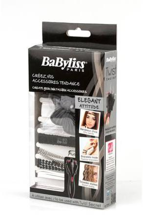 accessoires babyliss