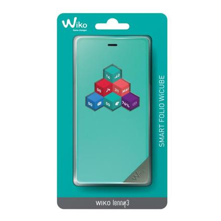 accessoires wiko lenny 3