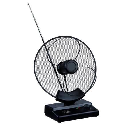 antenne amplifiee
