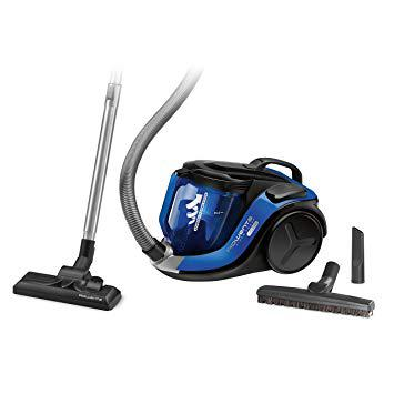 aspirateur rowenta x trem power cyclonic