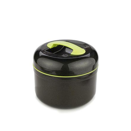 assiette thermos alimentaire