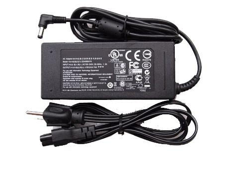 asus k53s chargeur