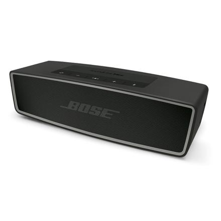 baffle bose bluetooth