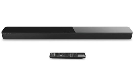 barre son bose soundtouch 300