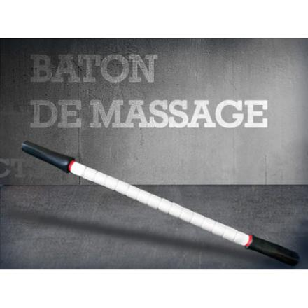baton de massage the stick