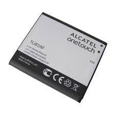 batterie alcatel one touch