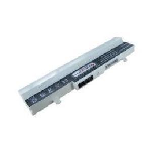batterie asus eee pc 1001px blanc