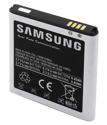 batterie samsung galaxy grand plus
