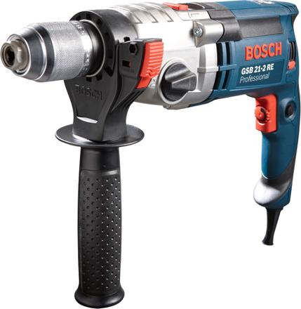 bosch pro perceuse