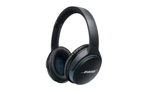 bose casque bluetooth