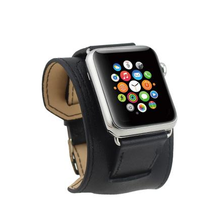 bracelet apple watch 2 42mm