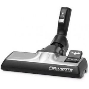 brosse aspirateur rowenta silence force extreme