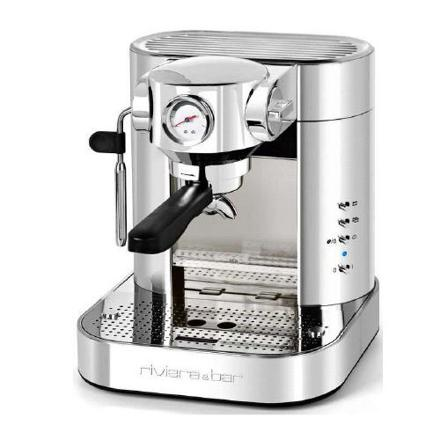 cafetiere expresso 19 bars