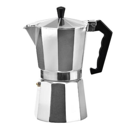 cafetiere expresso italienne
