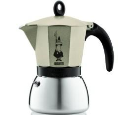 cafetière italienne induction bialetti