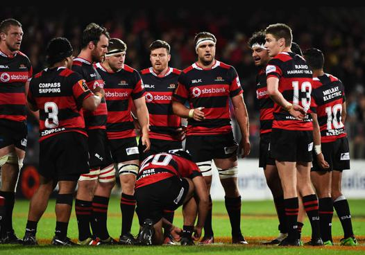 canterbury rugby