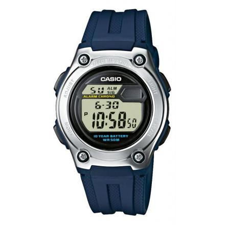 casio montre enfant