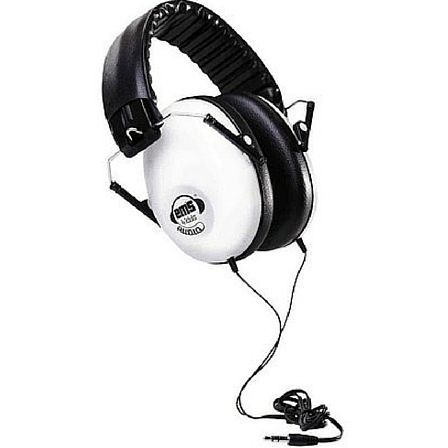 casque audio anti bruit