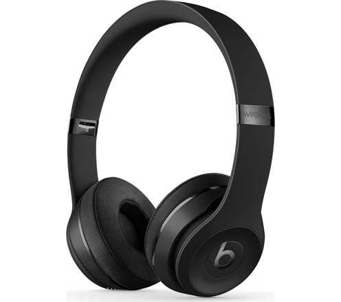 casque beats solo bluetooth