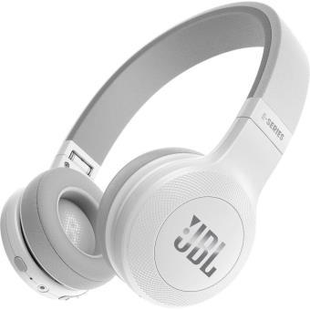 casque bluetooth jbl