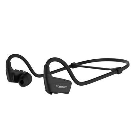 casque bluetooth tomtom runner 3