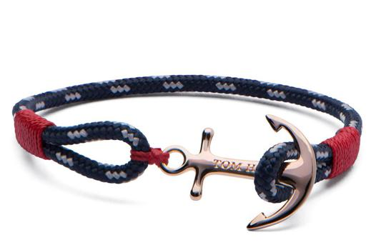 bracelet tom hope homme