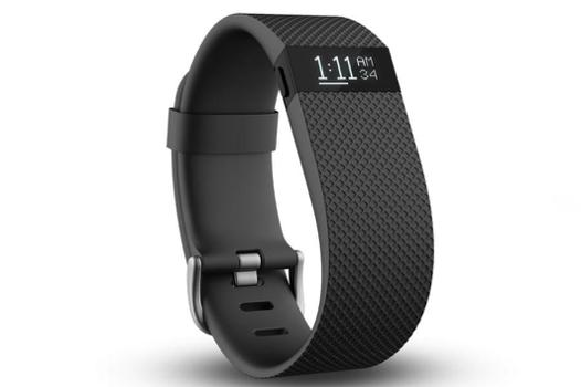 fitbit charge mode d emploi