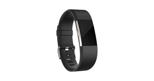 fitbit2