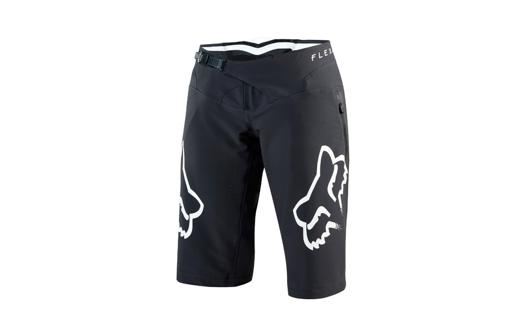 fox short vtt