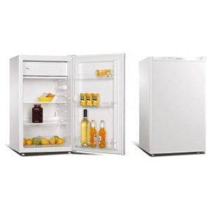 frigo california