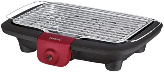 grill de table tefal
