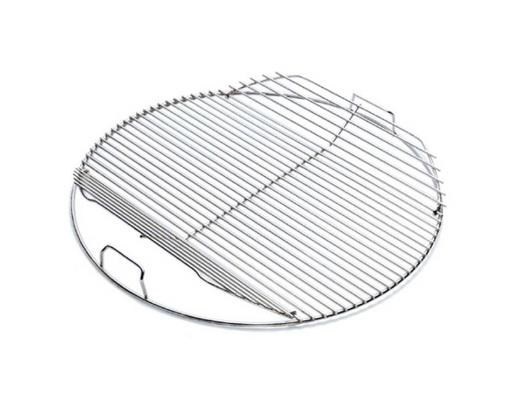 grille barbecue weber