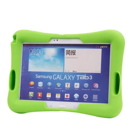housse silicone tablette 10.1
