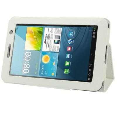 housse tablette samsung galaxy tab 2