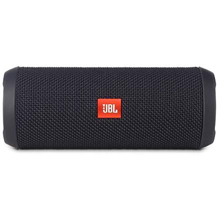 jbl enceinte bluetooth flip 3 black edition