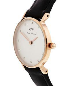 montre david wellington
