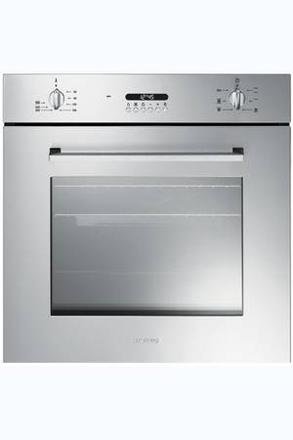 smeg four encastrable