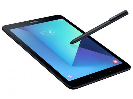 stylet pour tablette samsung galaxy tab s2