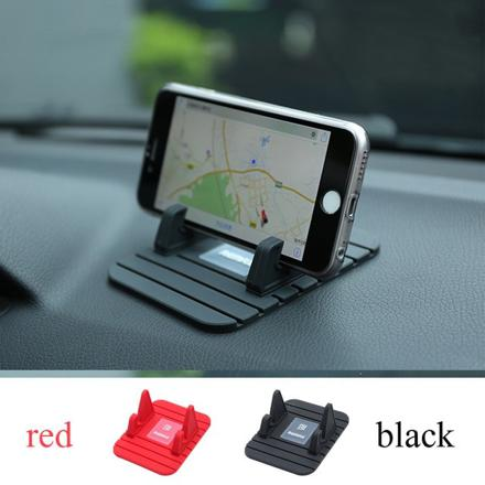 support gps iphone
