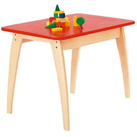 table geuther