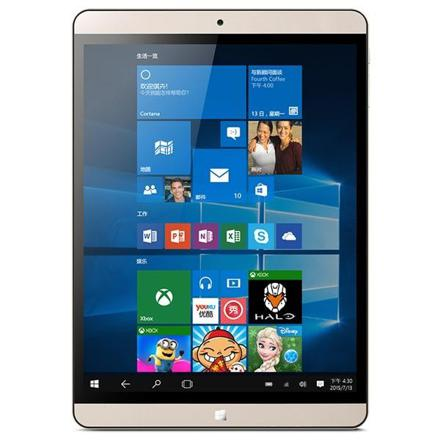tablette android 4 go ram