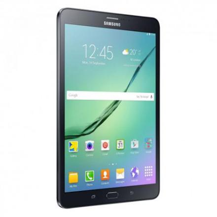 tablette tactile samsung galaxy tab