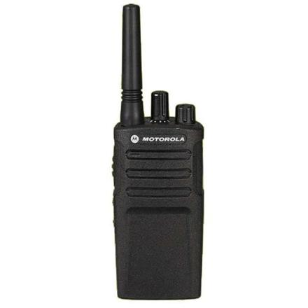 talkie walkie professionnel motorola