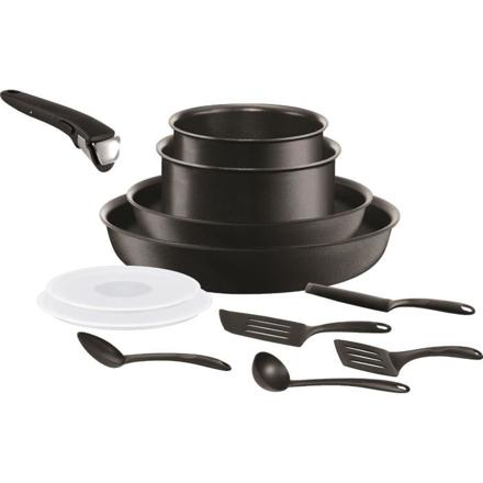 tefal ingenio performance