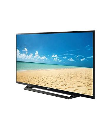televiseur sony led