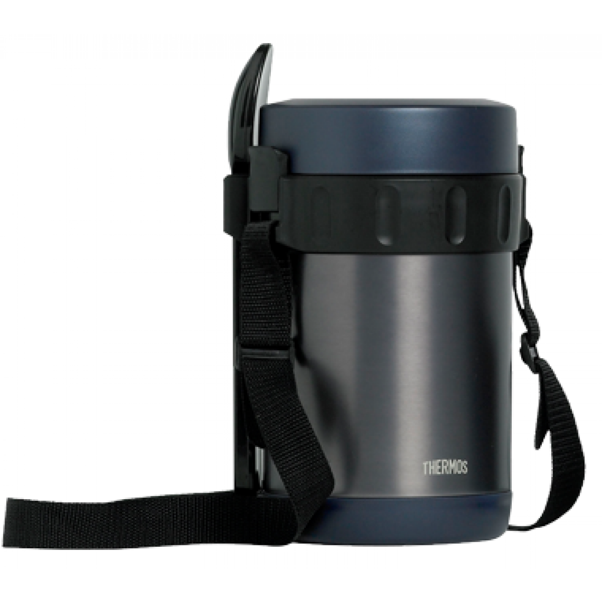 thermos aliment