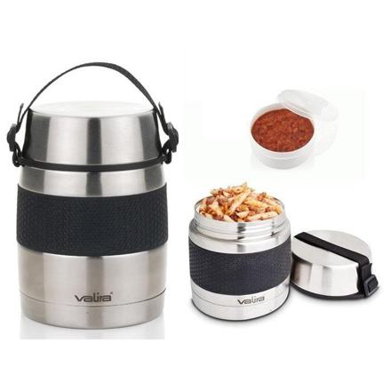 thermos boite alimentaire