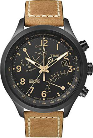 timex homme