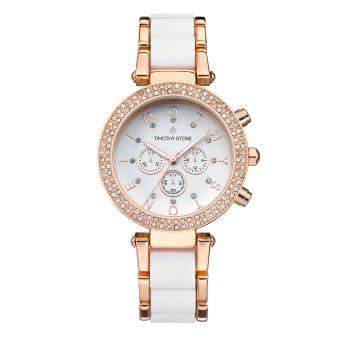 timothy stone montre femme