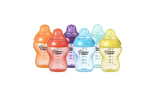 tommee tippee 6